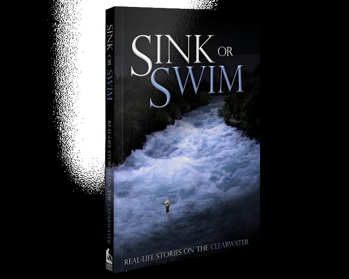 SinkorSwim
