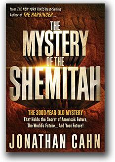 Shemitah-cover