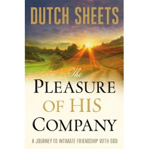 The-Pleasure-of-His-Company-Dutch-Sheets
