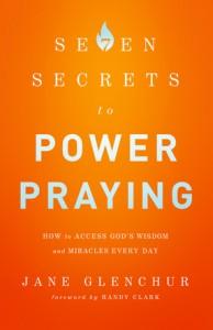 book-review-seven-secrets-to-power-praying-by-jane-glenchur-194x300