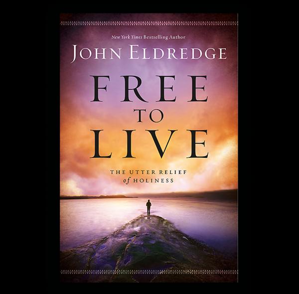 free-to-live_grande